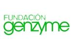 ORG_fundacio genzyme