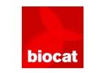 ORG_Biocat